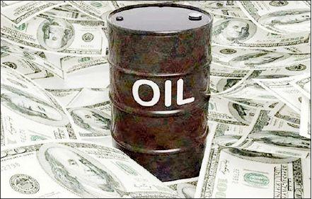 بدهی 50 میلیارد دلاری «احمدینژاد» روی دست صنعت نفت!