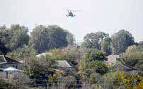 نقض سومین آتشبس اعلام شده در قرهباغ