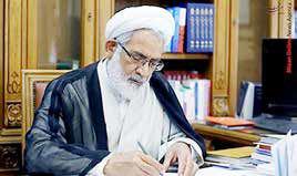 پیگیری حقوقی تعرض جنگندههای آمریکا به هواپیمای ایران