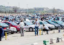 روند نزولی قیمتها در بازار راکد خودرو خبرساز شد