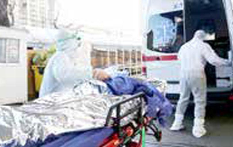 سهرقمی شدن آمار قربانیان کووید19 در کشور