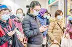 اعلام وضعیت فوقالعاده در ایتالیا به دنبال مشاهده ویروس کرونا