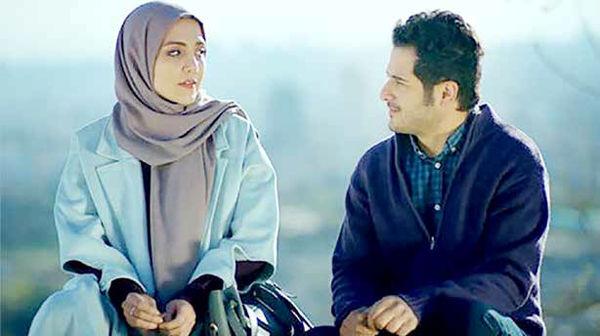 جولان تئاتریها در قاب تلویزیون