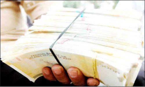 تمرکز سود و سپردههای بانکی در جیب عدهای خاص