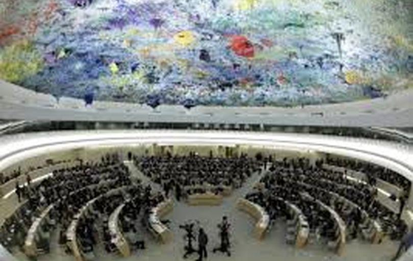 آمریکا به شورای حقوق بشر سازمان ملل بازمیگردد