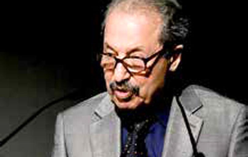 درگذشت محمود خوشنام؛ پژوهشگر و کارشناس مطرح موسیقی