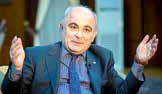 نسبت به روابط با ایران در دوره رئیسی، بسیار خوشبین هستم
