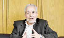 سیدحسن به کاندیدای اصلاحطلبان گفت کنارهگیری کنید، این دام شورای نگهبان است