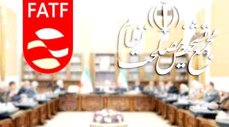 تروریستی خواندن سپاه و FATF ارتباطی با هم ندارند