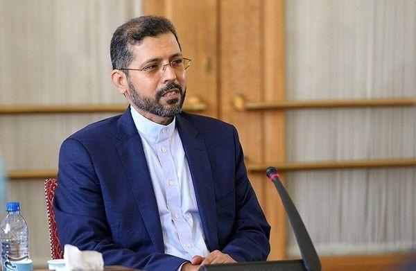 محدودیتهای تسلیحاتی ایران ۲۷ مهر پایان مییابد