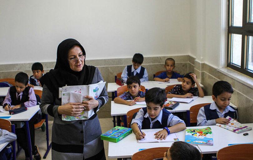 کمبود معلم، تهران را تهدید میکند
