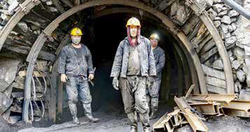 رشد ۲۲درصدی حوادث شغلی در سال گذشته