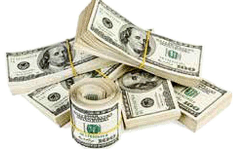 عملیاتی شدن بازار متشکل ارزی تا پایان فروردین