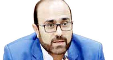 تهران شهردار نظامی یا ورشکسته سیاسی نمیخواهد