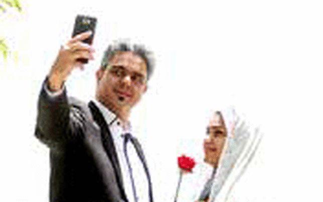 طرح جدید مجلسیون و نگرانیها از ازدواجهای زیر ۲۰ سالهها