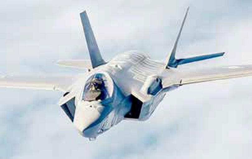 حملات سایبری یا ورود جنگنده به آسمان ایران؟