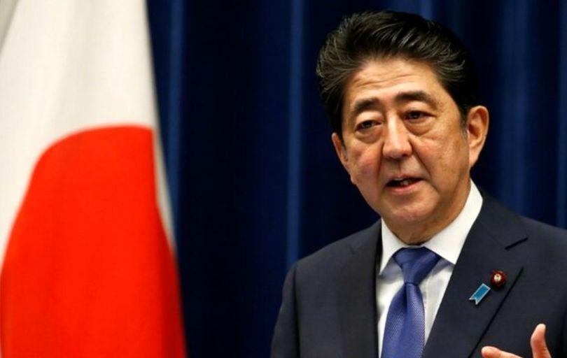 آبه داوطلبانه مقابل دادستانهای ژاپن قرار گرفت