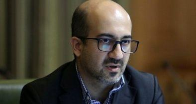 جزئیات جلسه عارف با هاشمی درباره «جدایی ری»