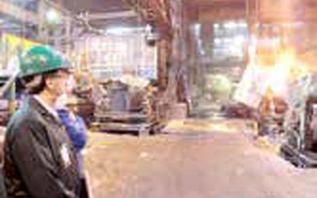کارگران؛ سپر انسانی تامین اجتماعی برای وصول مطالبات