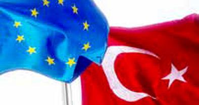 کارنامه حقوقبشری ترکیه فاجعهبار است