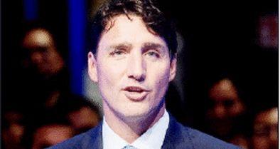 نادیده گرفتن مصونیت دیپلماتیک مقامات کانادایی