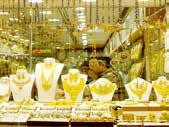 زمان لغو دریافت مالیات بر ارزش افزوده از اصل طلا مشخص نیست