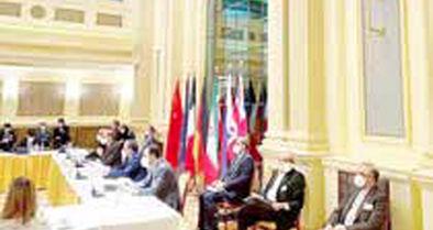 ایران پیش از آغاز دولت رئیسی به مذاکرات باز نمیگردد