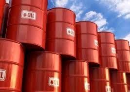 نفت ایران بیمشتری نمیماند