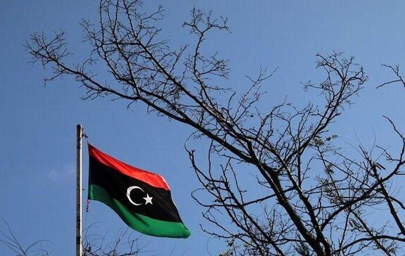 درخواست از سازمان ملل برای ورود به بحث تقلب در انتخابات لیبی