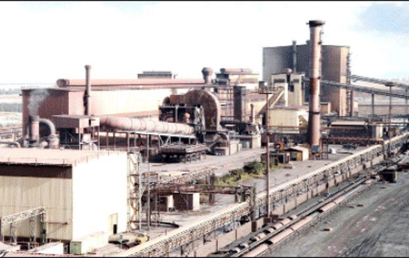 افزایش 73 درصدی سرمایه شرکت فولاد مبارکه