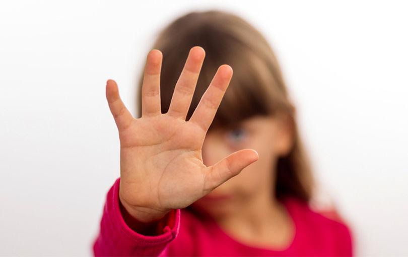 آموزش خودمراقبتی؛ راهی برای ارتقای سلامت عمومی کودکان