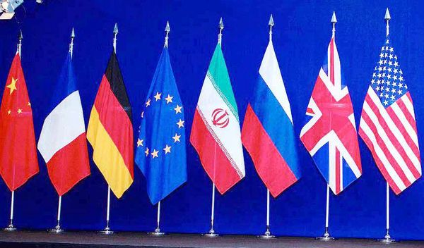 اروپا در تنگنای برجـام