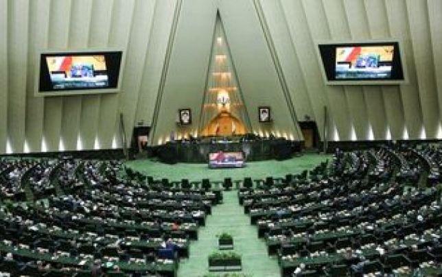 حضور وزیر پیشنهادی صمت در مجلس جنجال به پا کرد