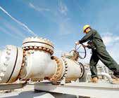 همداستانی آمریکا، روسیه و ترکیه برای توقف صادرات گاز ایران
