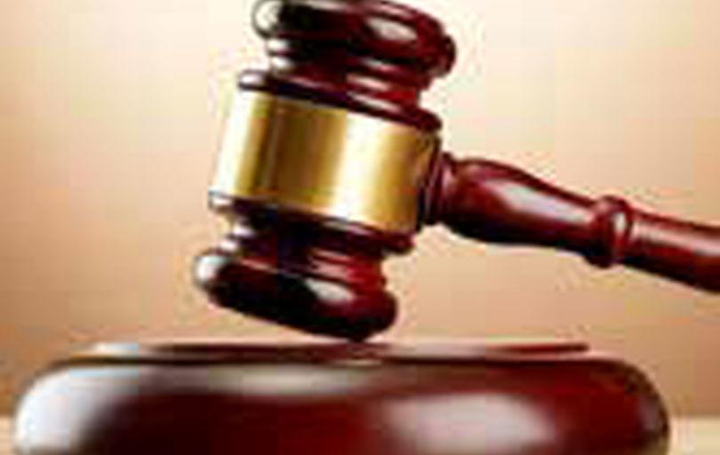 180 سال حبس برای متهمان پرونده شرکت بازرگانی پتروشیمی