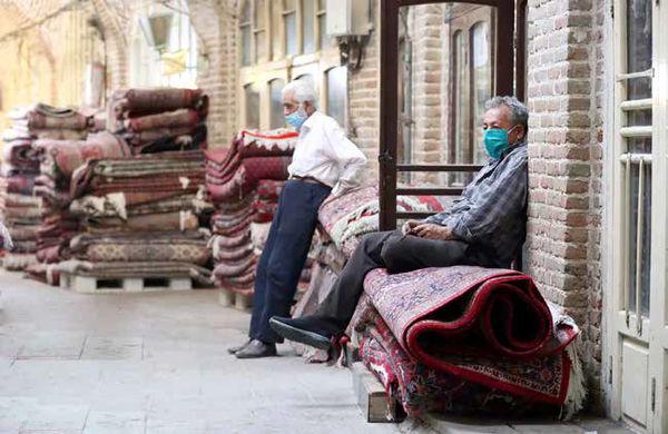 6 میلیون ایرانی در آستانه بیکاری قرار میگیرند