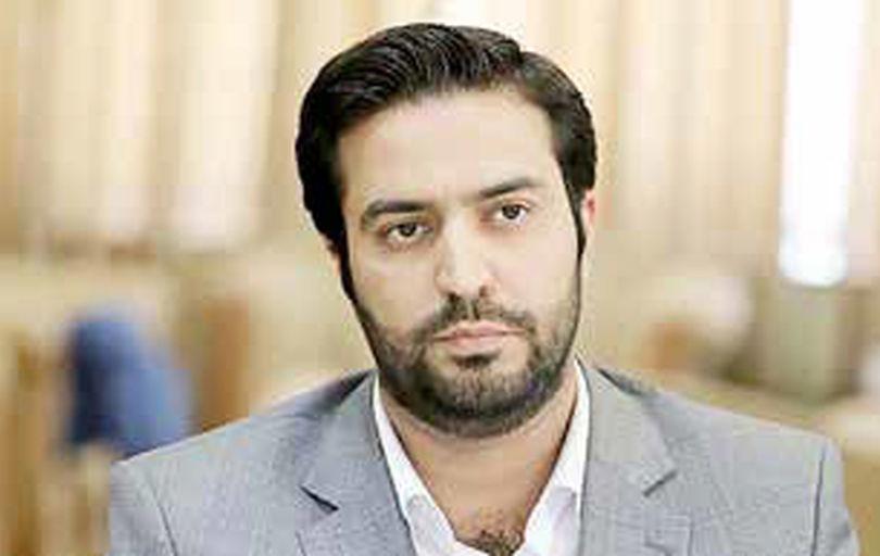 متوسط راهاندازی کسب و کار در ایران ۷۲.۵ روز است
