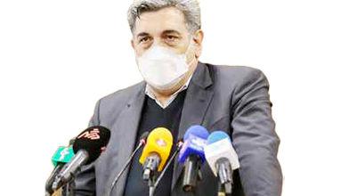 شهرداری تهران نام «متخلفان واکسنخوار» را منتشر نمیکند