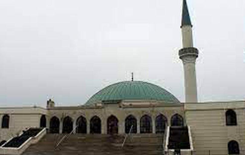 شکایت مسلمانان اتریش به دادگاه علیه نقشه اسلام