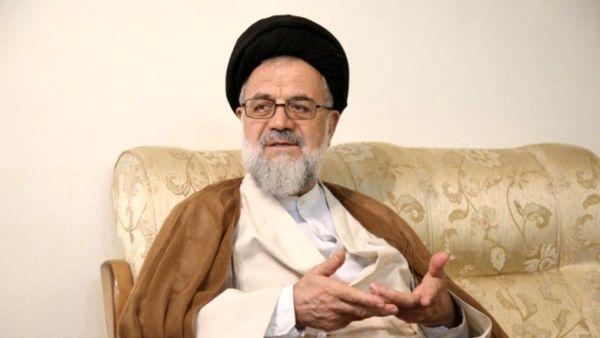 بدون کمک نفوذیها، ترور شهید فخریزاده امکان نداشت