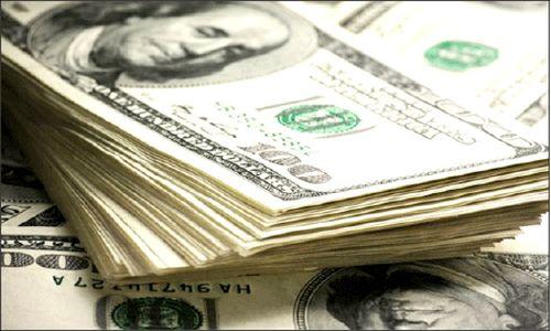 سامانه نیما واقعیت بازار ارز را منعکس میکند؟