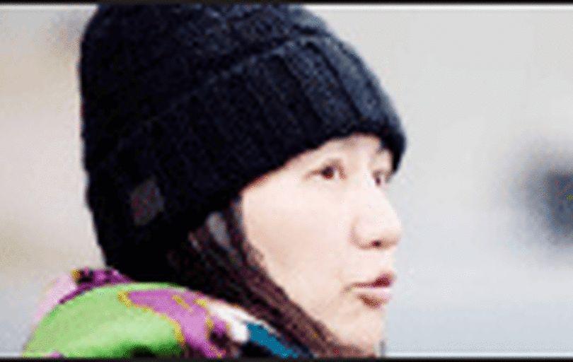 بازداشت غیرقانونی مدیرمالی هوآوی