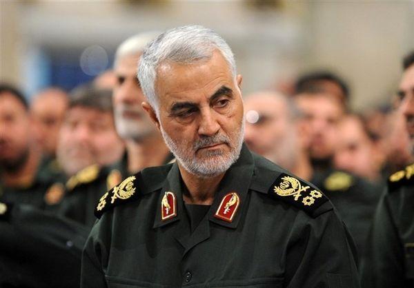 از دست داشتن یک شرکت مخابراتی در ترور سردار سلیمانی متعجب نشدیم