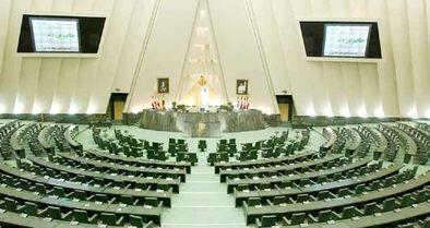 مجلس در کجای مختصات بحران کرونا قرار دارد؟