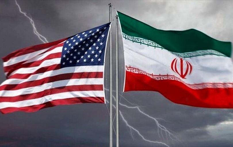 محکومیت ایران به پرداخت ۱.۴۶ میلیارد دلار  غرامت