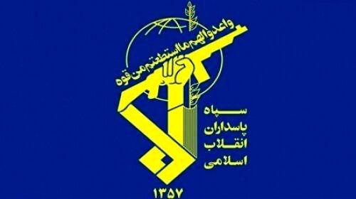 به زودی سند «دروغین بودن ادعای سرنگونی پهپاد ایرانی» را منتشر میکنیم