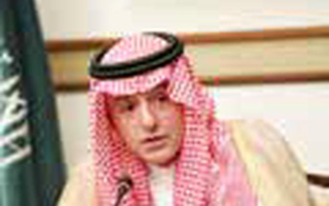عربستان: امکان آتشبس در یمن وجود دارد!