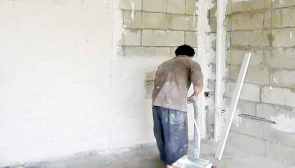 مجازات کارگر به دلیل اهمال دولت