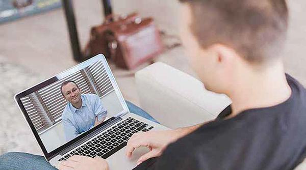 از حال بد به حال بدتر با مشاوره آنلاین!