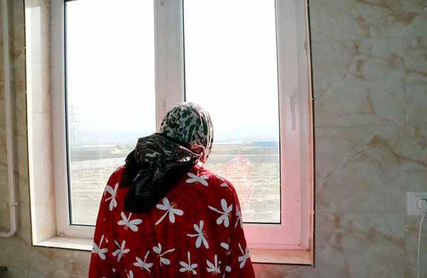 پیشنهاد تدارک وزارتخانه  و  وزیر  «تنهایی»// به بهانه سیام اردیبهشت ؛ روز ملی جمعیت